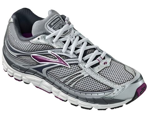 running shoe review brook running shoes review 28 images glycerin 11