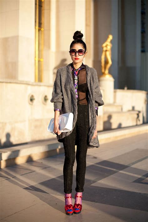 Tuesday Fashion Bits Bag Bliss 5 by Fashion Bits And Bobs Streetstyle Selection 5