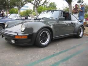 Porsche Slate Gray Paint Code Show Me Your Gray Colored 911 Paint Code Pelican Parts