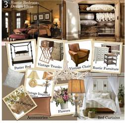 Decorating Ideas For Rustic Glam Bedroom Home To See Decorating Ideas Rustic Glam Bedroom Moodboard