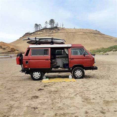 volkswagen westfalia syncro 17 best images about surf van on pinterest volkswagen