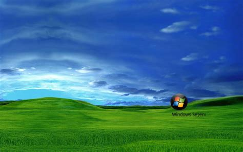 official themes for windows 10 official windows 7 wallpapers wallpaper cave