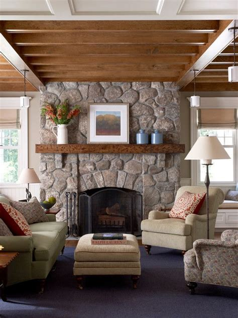 Furniture Placement Around Fireplace by Discover And Save Creative Ideas