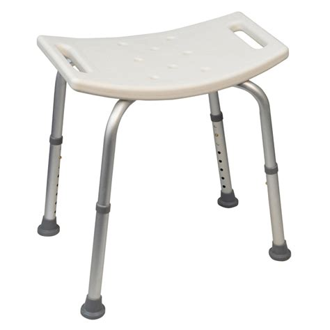 Stool For Shower by Aidapt Shower Stool