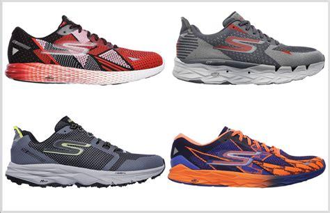 best skechers running shoes best running shoes skechers 28 images best skechers