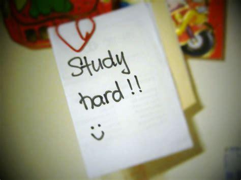 Search Studies 圖片搜尋 Study