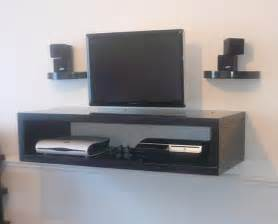 floating shelves for entertainment center discover and save creative ideas