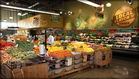 whole foods couch whole foods market palladio at broadstone folsom ca