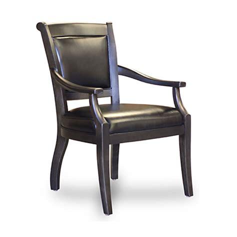 Dining Chair Toronto Nc5292 Chair Dining Chair Toronto