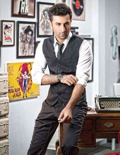 celebrity crush meaning in hindi the handsome hunk ranbir kapoor is an indian bollywood