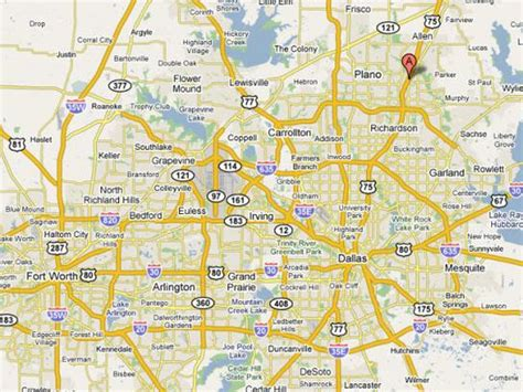 passport motors plano passport motors plano tx 75023 car dealership and auto