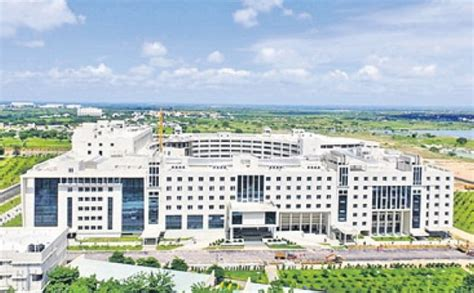 Gitam Mba Hyderabad by Top 10 Mba Colleges In Hyderabad 2018