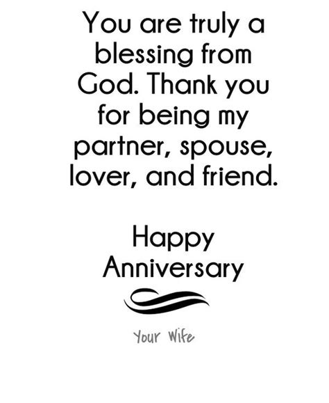 Wedding Anniversary Song Christian by 25 Best Anniversary Quotes On Happy