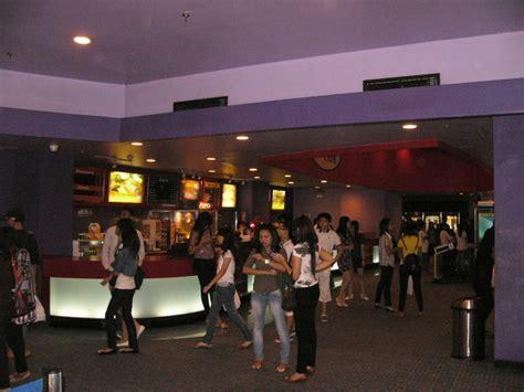 cinema 21 medan sun 21 cinema in medan id cinema treasures