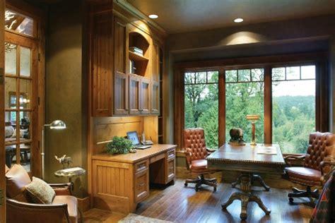craftsman house plans with bonus room bonus room ideas flex spaces house plans and more