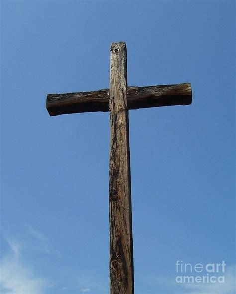 rugged cross rugged cross pictures