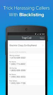wandlen trap anonyme anrufe zur 252 ckverfolgen mit trapcall app so geht