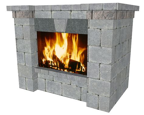 gas fireplace nj mercer county gas fireplace installation nj chimney sweeps