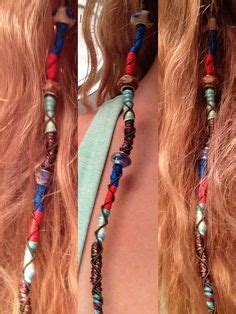 loc scarf wrapped hair style images google search locs 1000 ideas about hair wrap string on pinterest hair