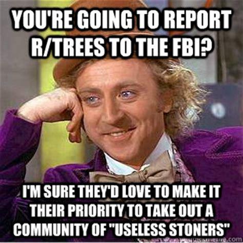 Fbi Meme - pin fbi memes 8 results on pinterest