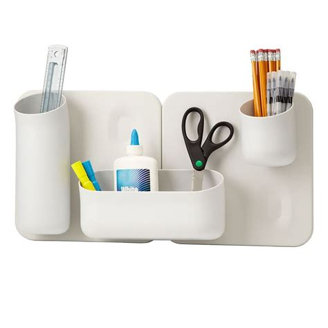 Modular Desk Organizer 1000 Images About Workspace Stationery Design On Pinterest Offices Trays And Desk Accessories