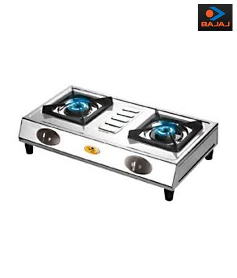 bajaj steel price bajaj stainless steel popular e cooktop price in