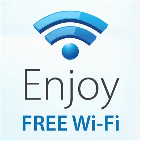 Wifi Connection free wi fi kyabram club where friends meet
