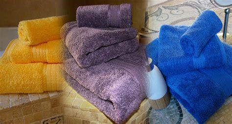 bathtub colors available cottonfruit com bath towel sets