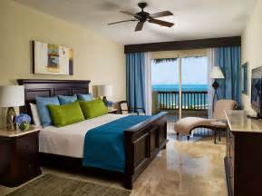 two bedroom suites two bedroom suite villa palmar cancun