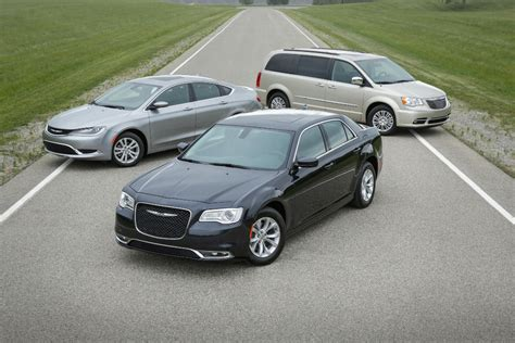 Chrysler Lineup 2015 2015 chrysler lineup html autos post