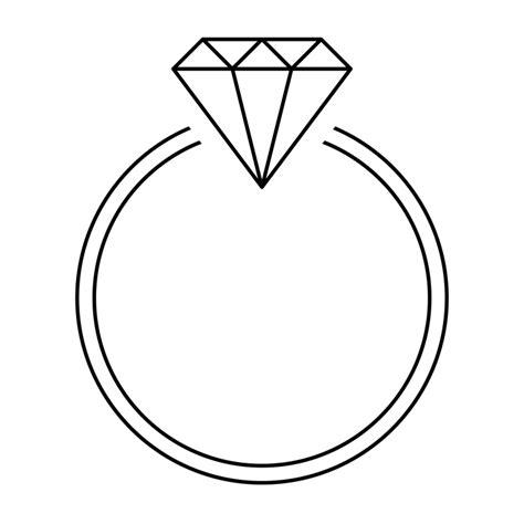 ring template free illustration ring black free image on