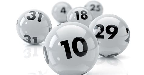 r ball 2 winning lottery numbers for nov 14