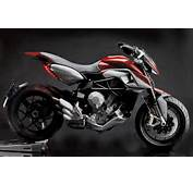 MV Agusta India Launch Expected This Year