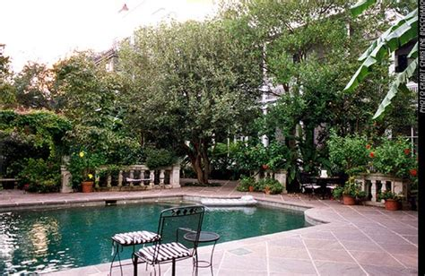 anne rice house on the market former new orleans home of vire enthusiast anne rice popsugar home