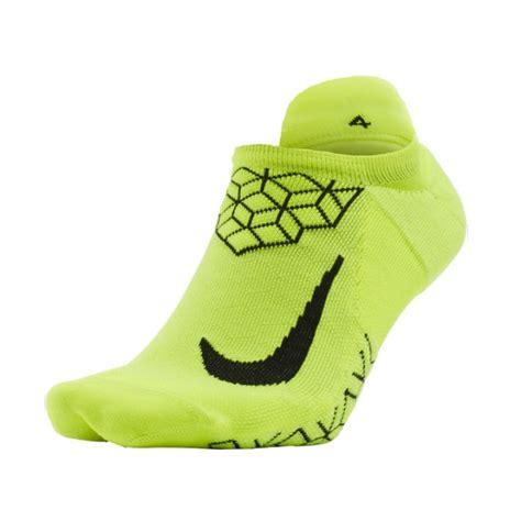 Kaos Nike Elite jual kaos kaki lari nike elite cushioned no show running