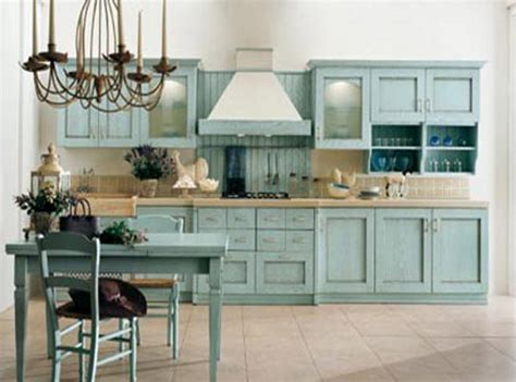 kitchen country ideas 21 amazing country kitchens terrys fabrics s blog