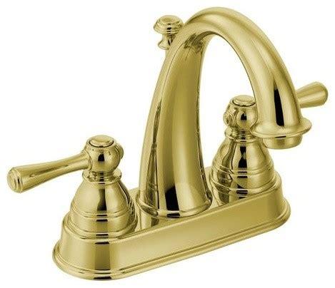 moen kingsley bathroom faucet moen kingsley handle centerset bathroom faucet
