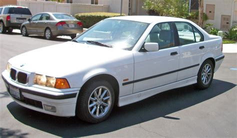 motor repair manual 1997 bmw 3 series spare parts catalogs service manual how to disassemble 1997 bmw 3 series dash service manual how to repair top on