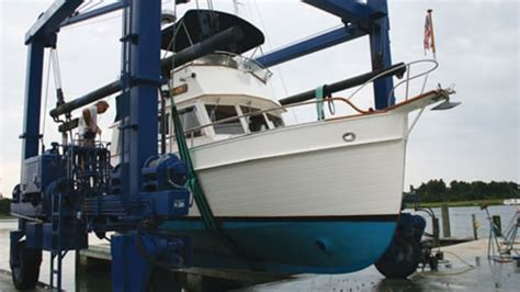 yacht name generator boat name generator power motoryacht