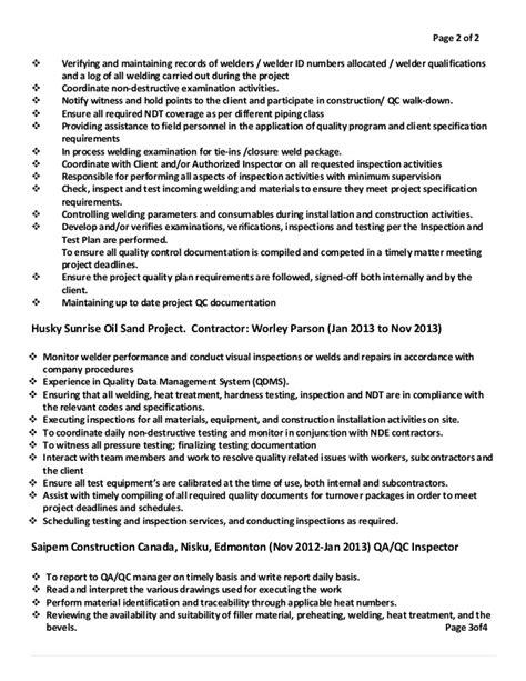 Jijo's resume ( qc inspector )doc