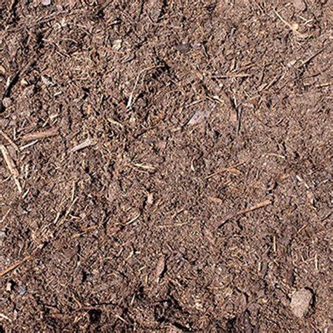 Organic Garden Soil by Organic Garden Soil Blend Colsmith