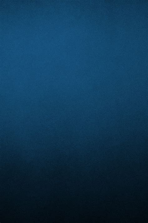 blue wallpaper for your phone plain blue gradient iphone wallpaper simply beautiful