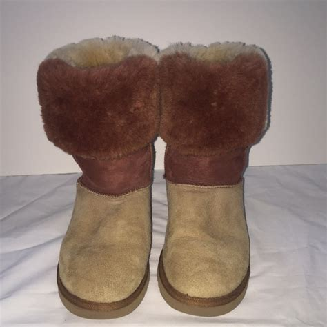 multi colored uggs ugg reduced auth multi color uggs from rhonda