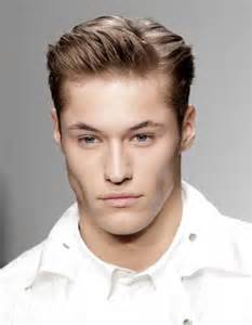 current hair styles for boys with hair trendy men haircuts 2013 mens hairstyles 2017