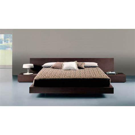 modern bed designer double bed manufacturer  vadodara
