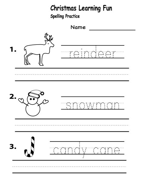 worksheets for elementary students to print learning