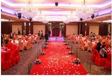 Wedding Aisle Runner Singapore by Silk Petal Wedding Table Bed Aisle Decoration
