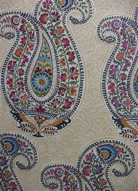 paisley pattern history india 17 best images about stencil on pinterest damask wall