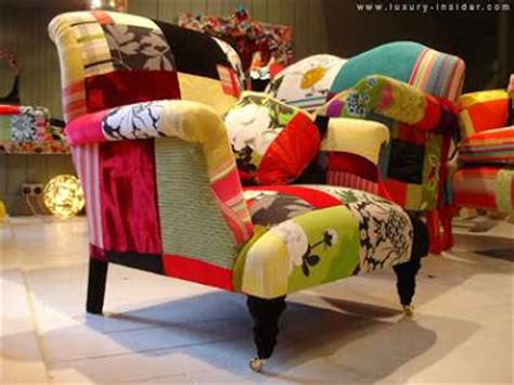 Patchwork Furniture For Sale - whatmough s patchwork sofas pinaywife s picks etc