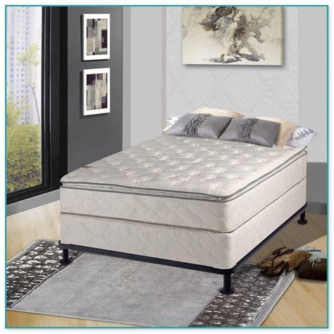 bunk beds for sale under 200 best twin mattress under 200 bunk beds twin bed mattress
